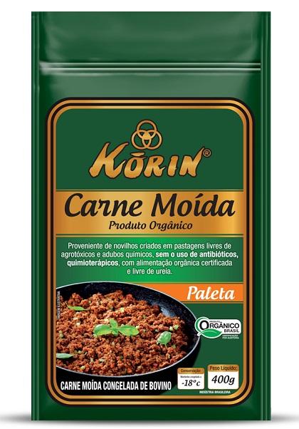 Korin2