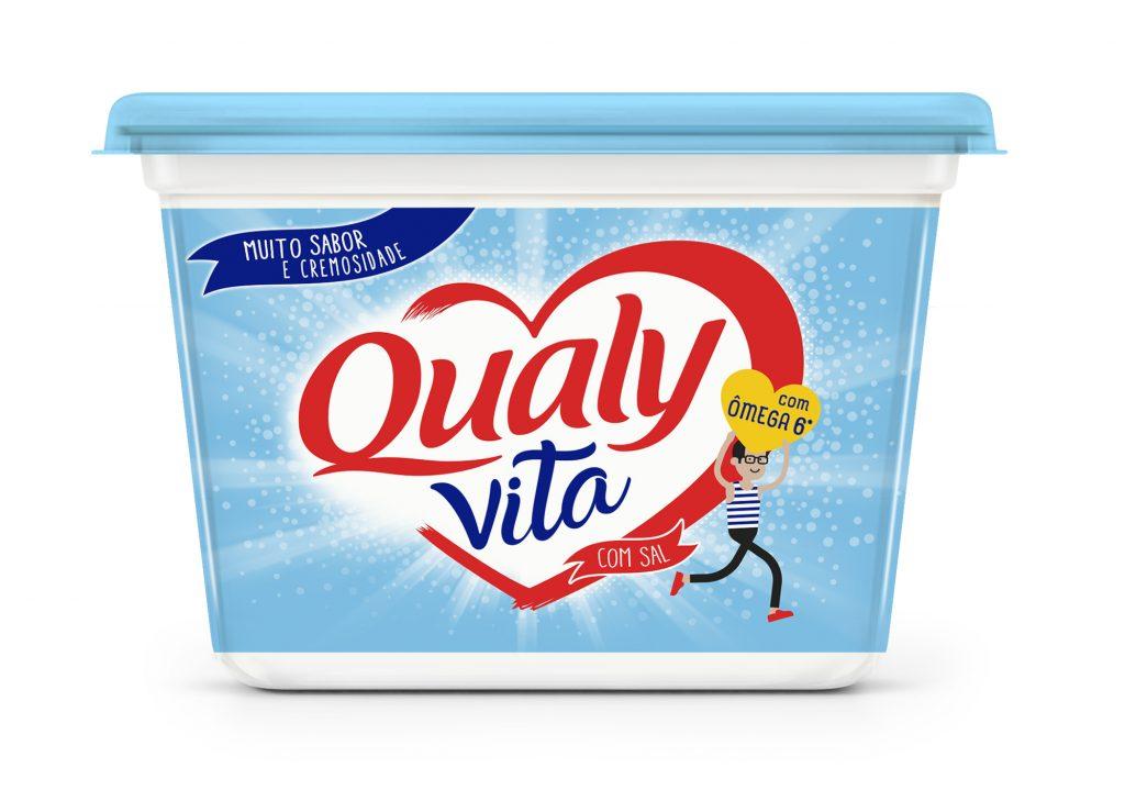 Qualy Vita 2