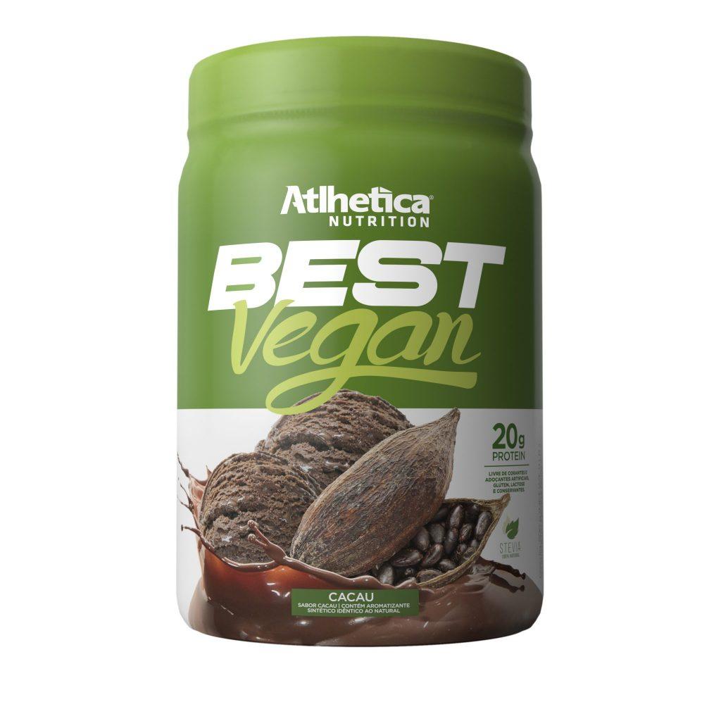359048_873853_best_vegan_cacau