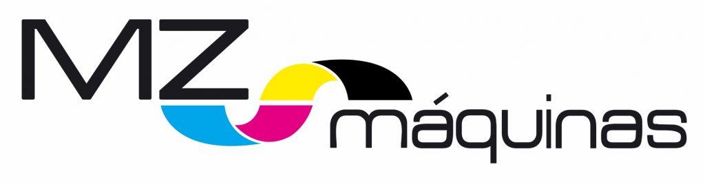 MZ Maquinas