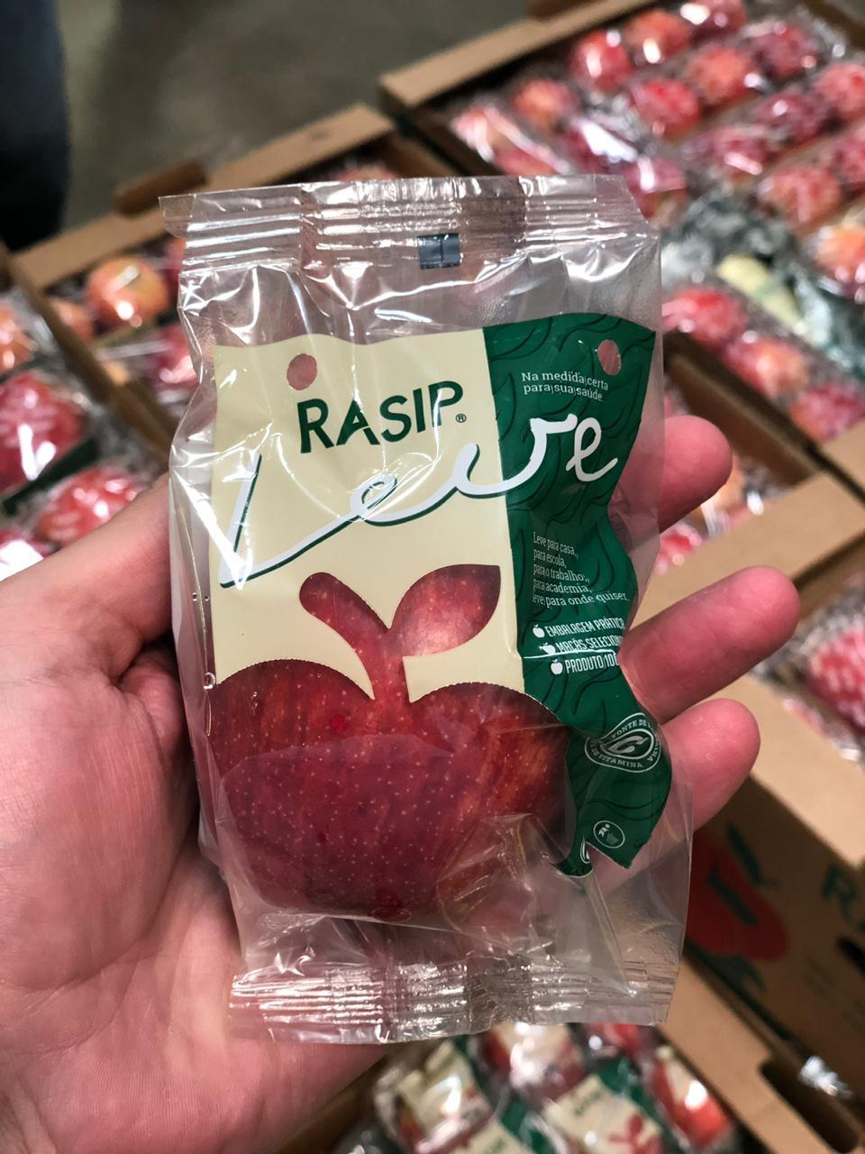 Rasip2