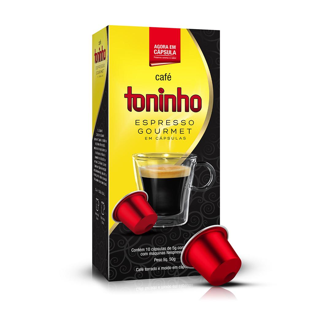 Toninho1