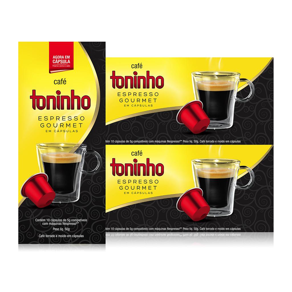 Toninho2