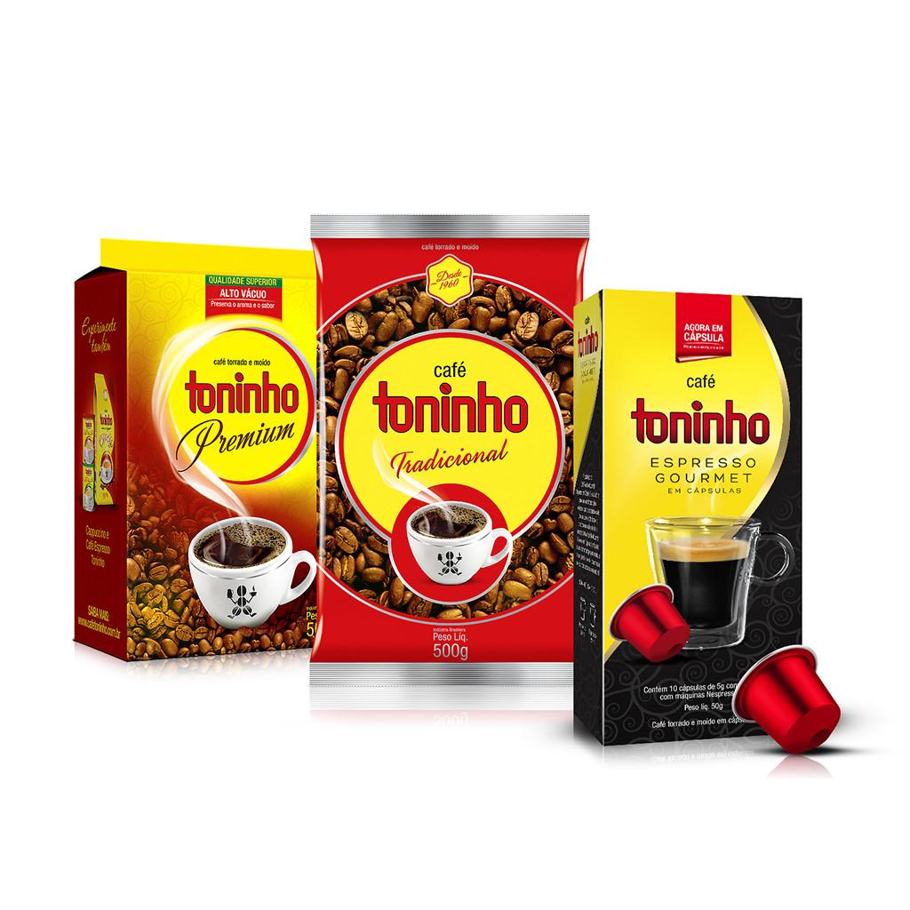 Toninho3