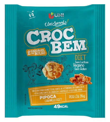 croc-bem-pipoca-caramelo-diet