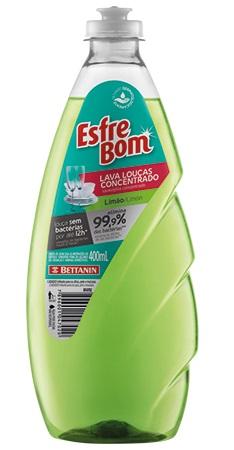 Esfrebom3