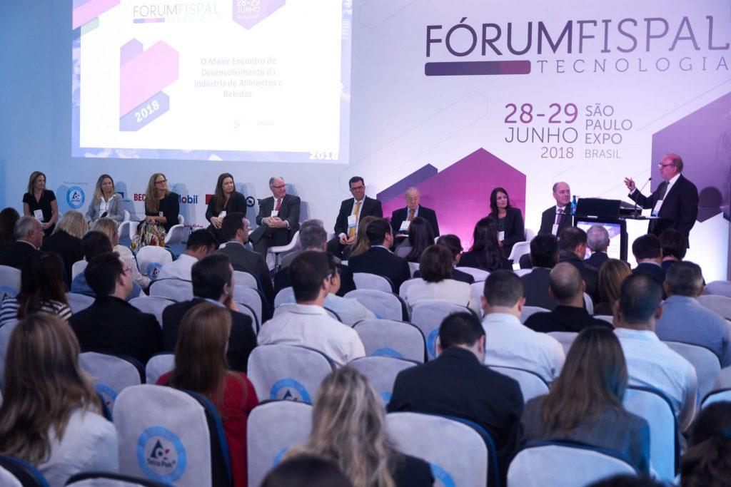 Forum Fispal