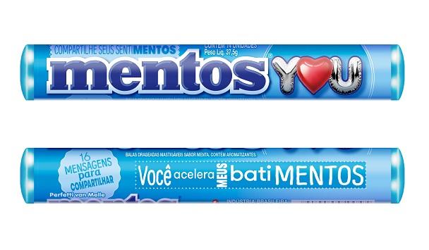 Mentos2