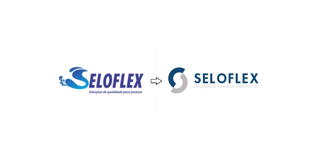 seloflex3