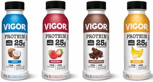 Vigor Protein2