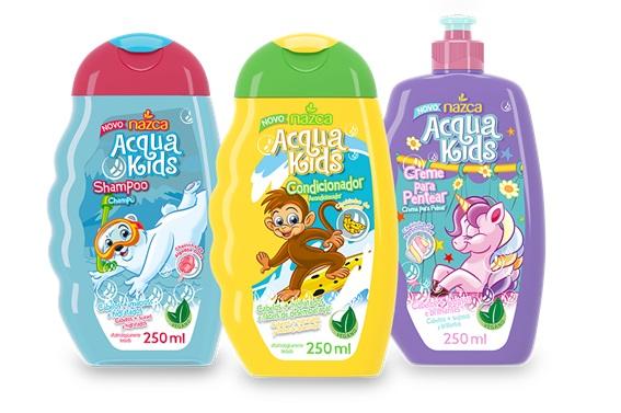 Acqua Kids