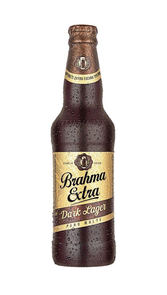 Brahma-Dark-Lager
