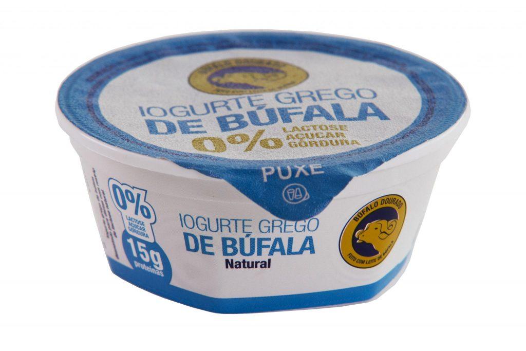 Búfalo1