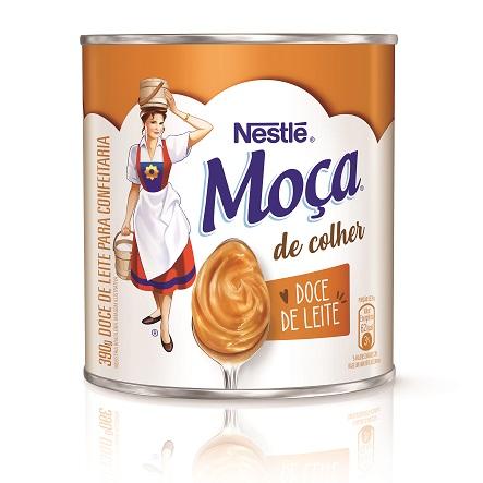 Moça1