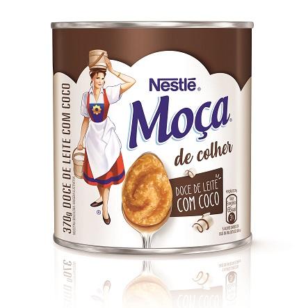 Moça2