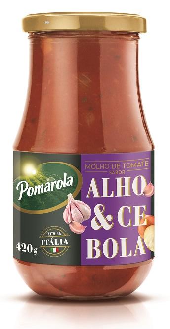 Pomarola3