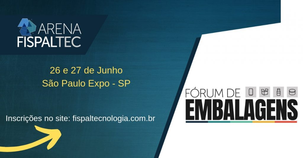 Post facebook_Linkedin_Forum_Embalagens
