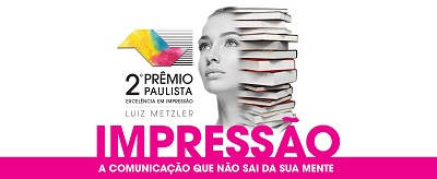 Premio_Paulista