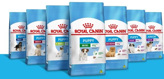 Royal Canin1