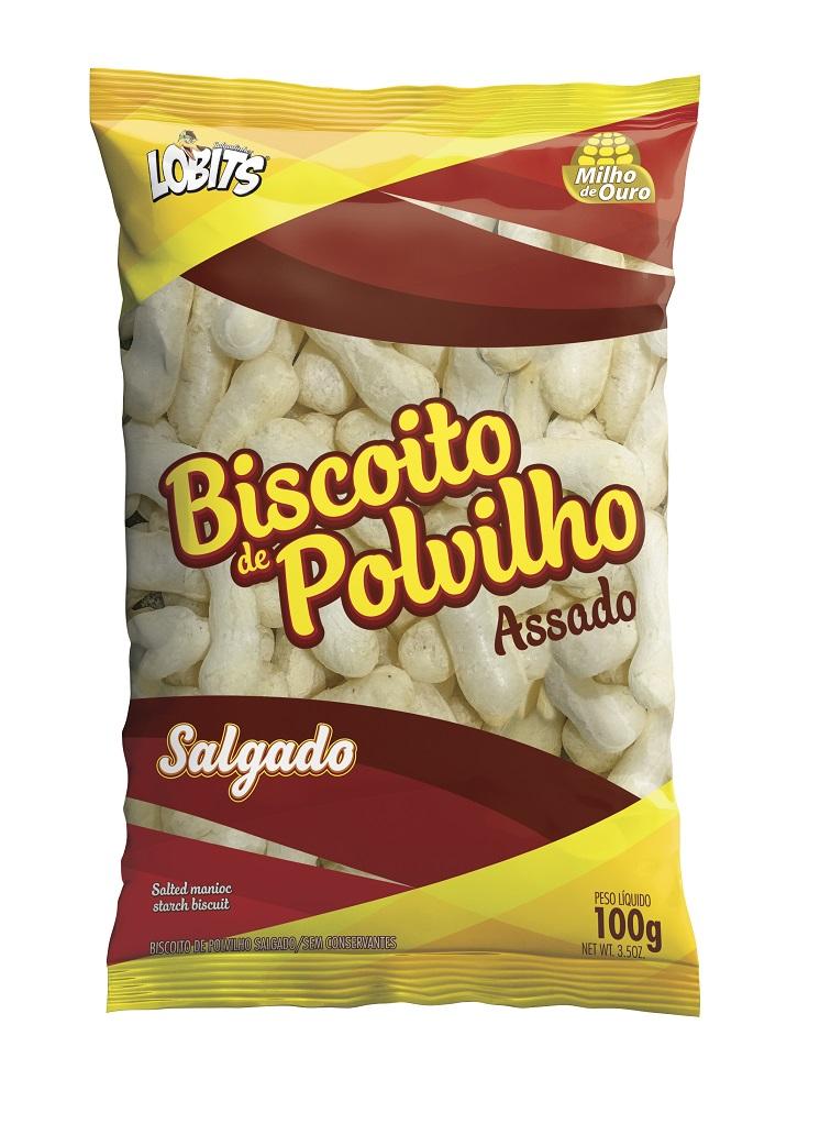 biscoito_polvilho_100g_simulado