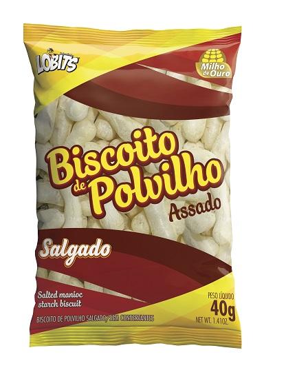biscoito_polvilho_40g_simulado