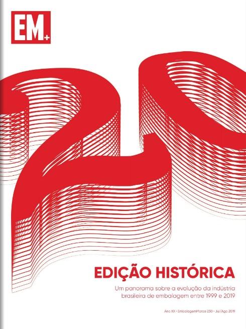 Capinha 230