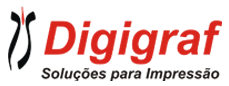 Digigraf logo