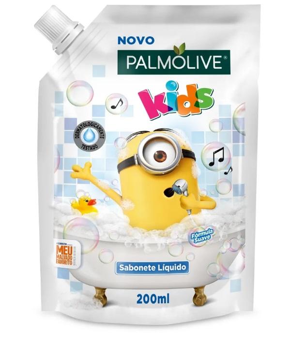 Palmolive2