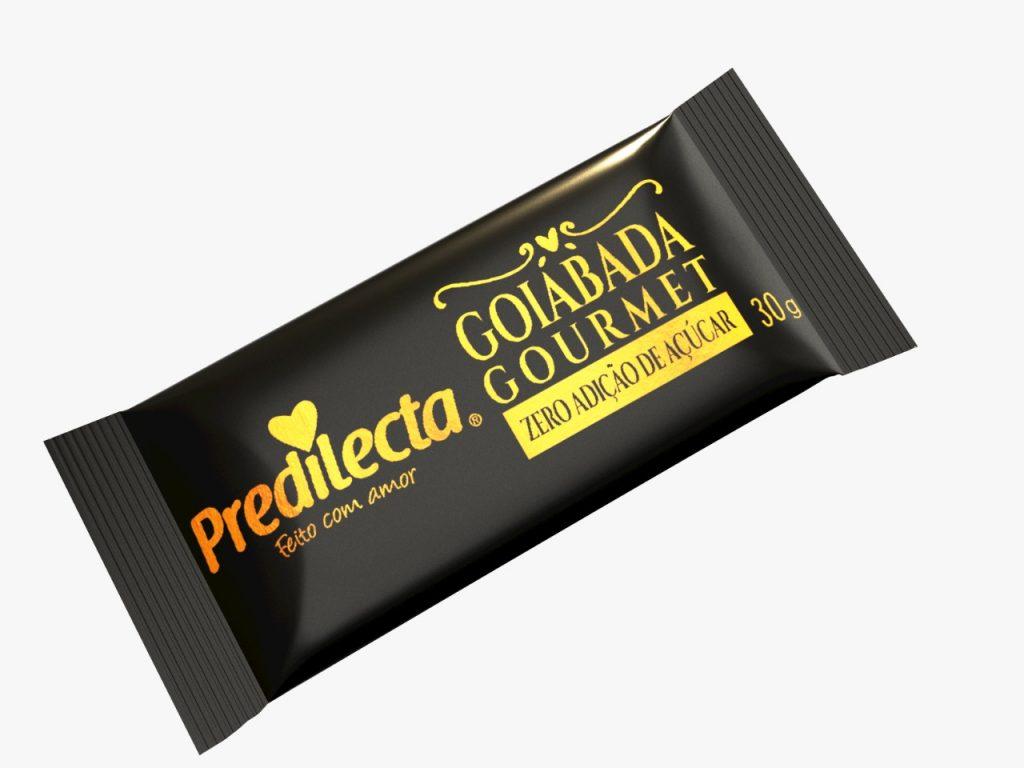 Predilecta1