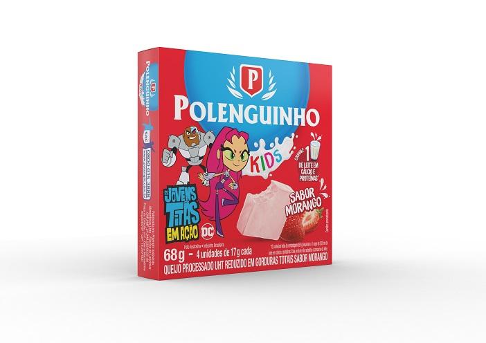 Polenguinho-Display-4-COMTEX-A4-300dpi-Morango_Estelar