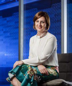 * Angela Gheller Telles é diretora de manufatura, logística e agroindústria da TOTVS