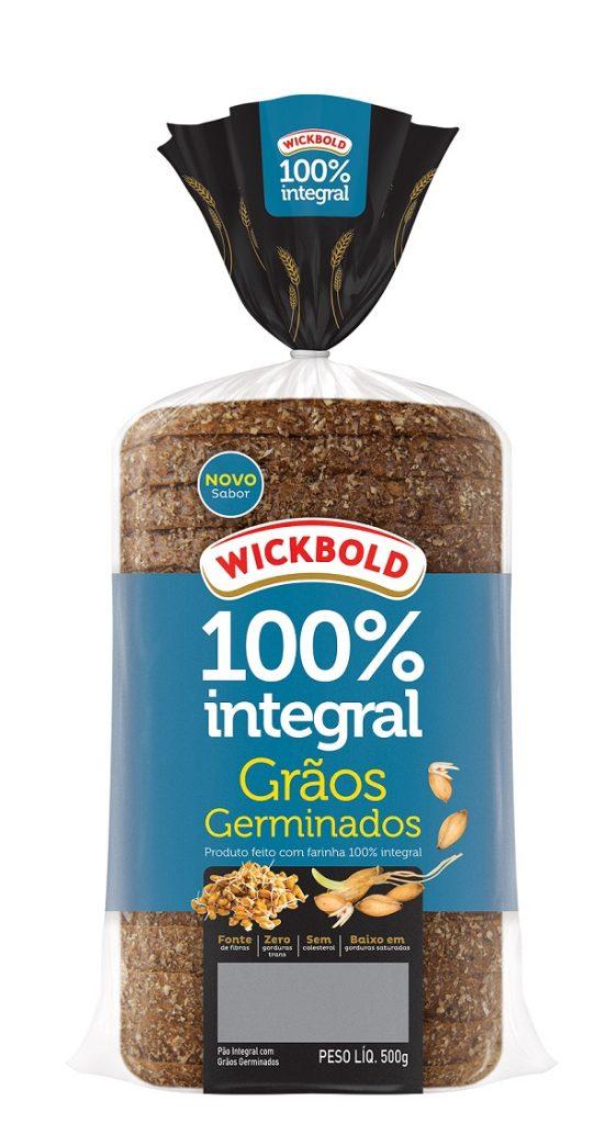 Wickbold germinados