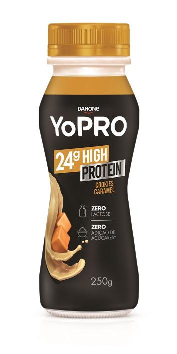 yopro1