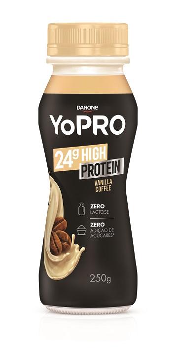 yopro2