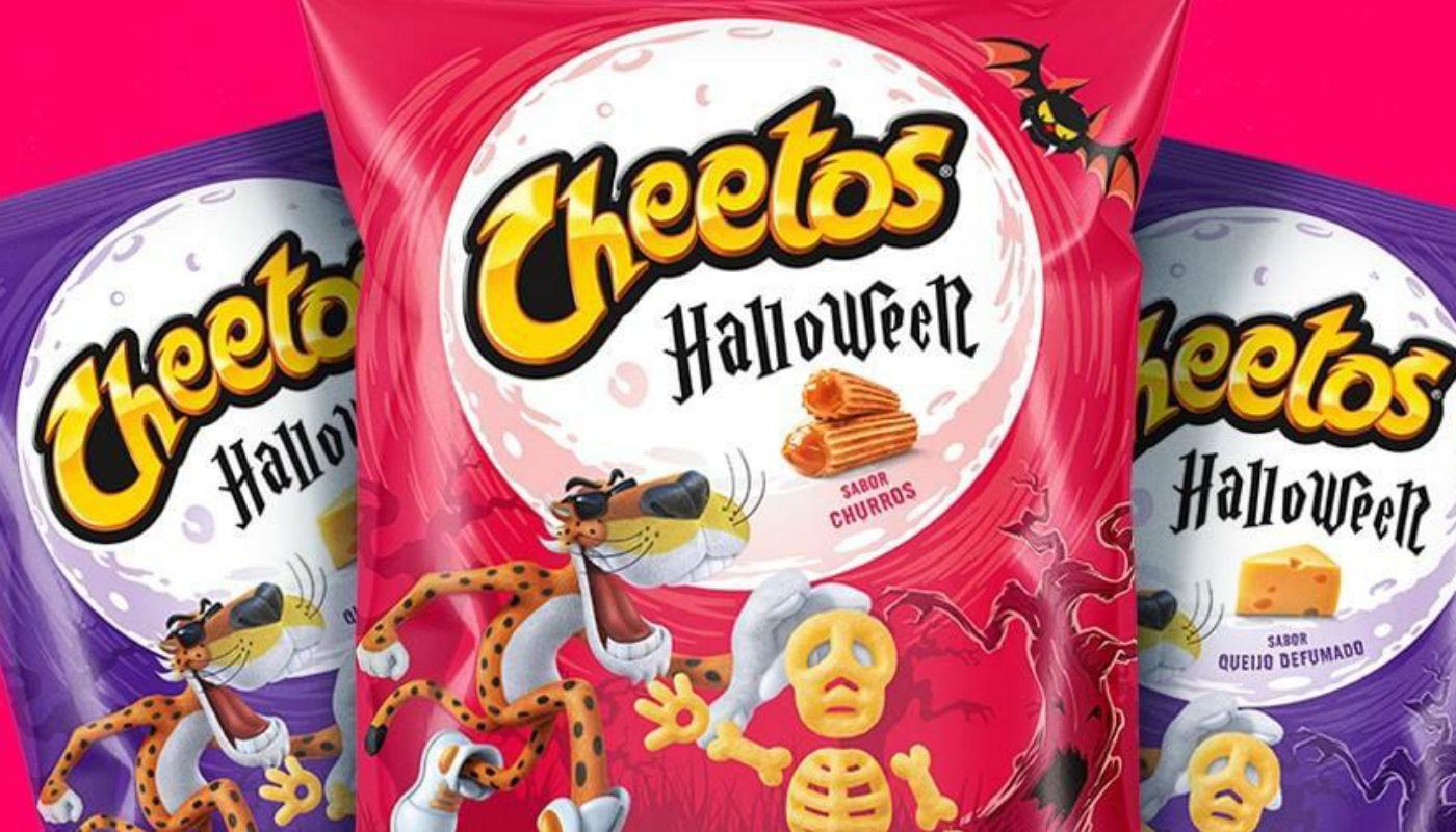 Cheetos3