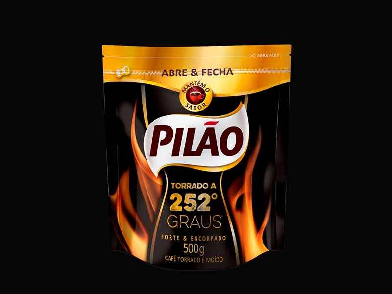 Pilão1