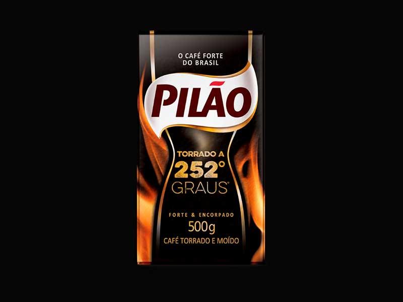 Pilão2