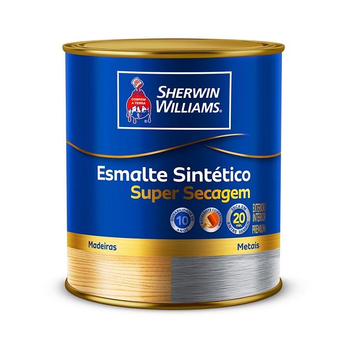 SW SW ESMALTE SINTÉTICO SUPER SECAGEM 0,9L RGB bx (1)