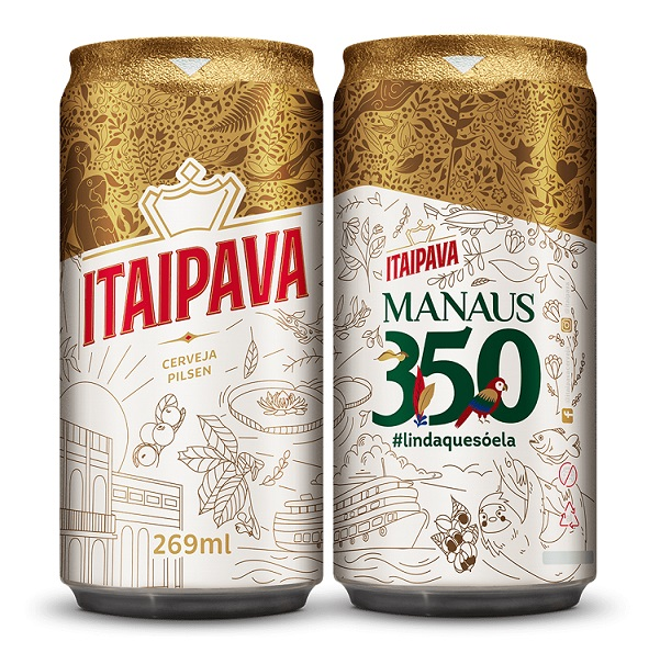 350Manaus