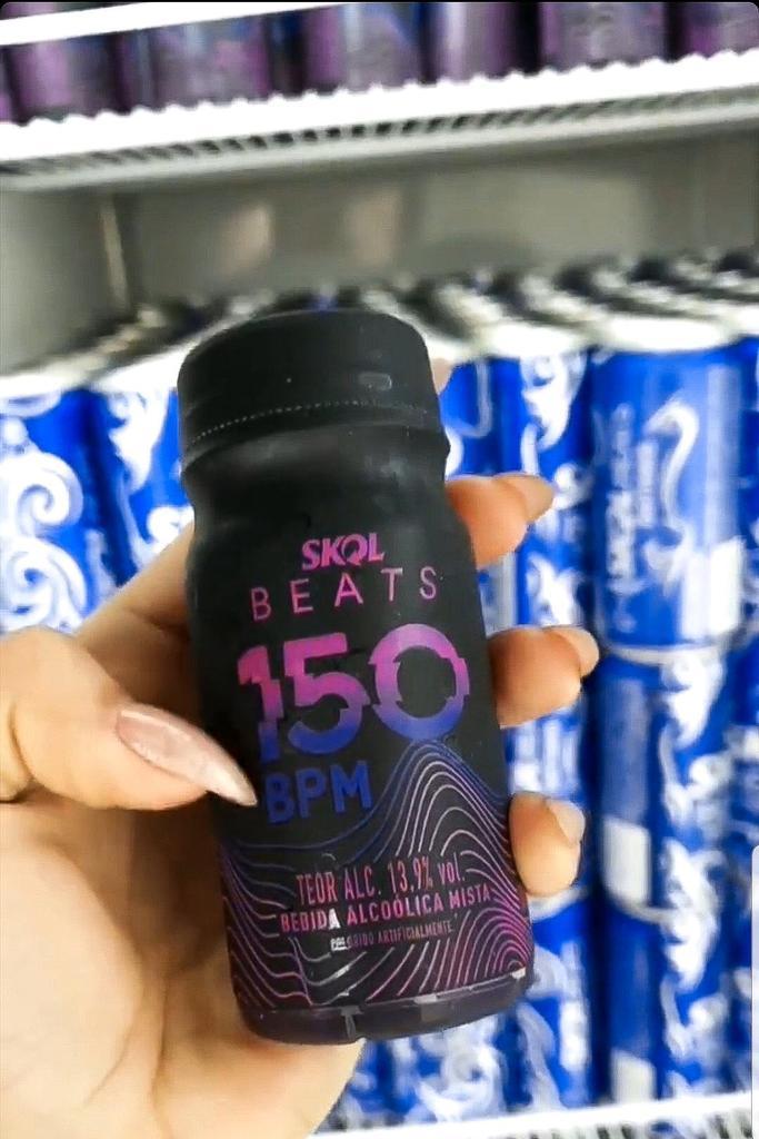 Beats150