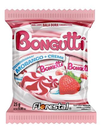 Bongutti-25g-Mockup