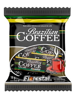 Brazilian-Coffee-18g-Mockup