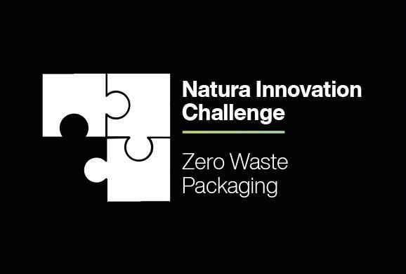 Natura Challenge