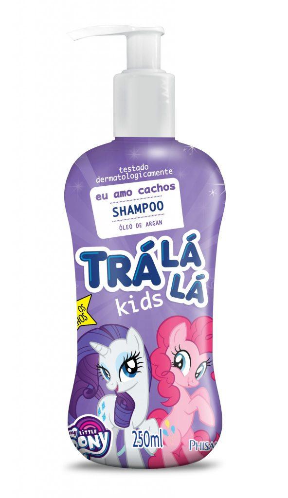 Shampoo_Cachos_250ml