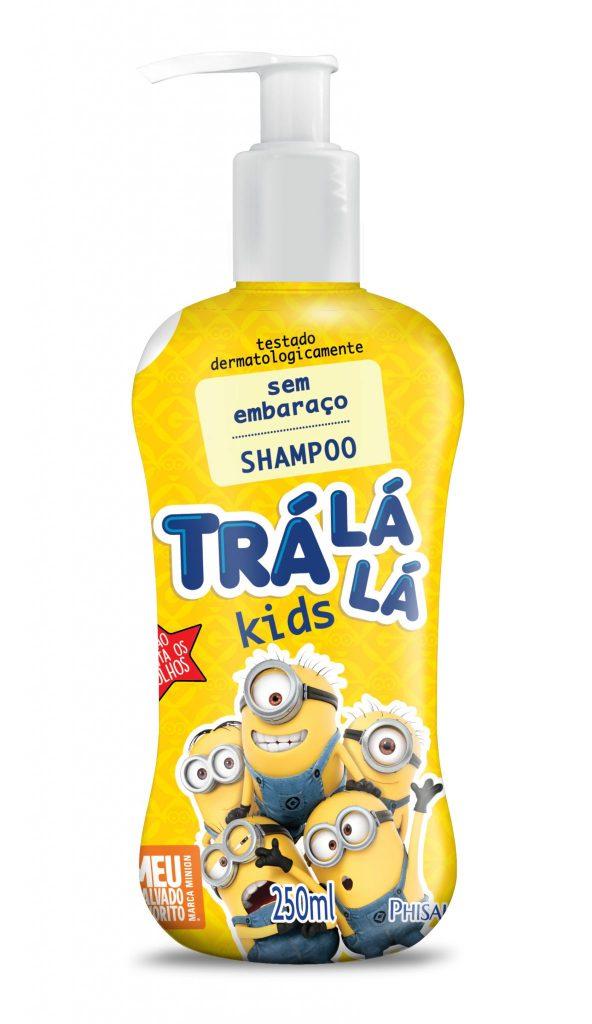 Shampoo_SemEmbaraço_250ml