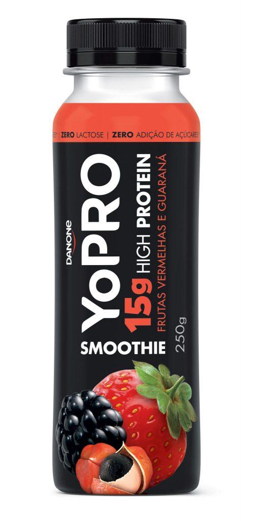 YoPRO-smoothie-guarana-simp