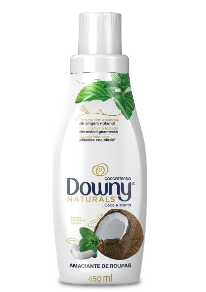 Downy1