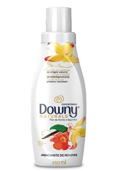 Downy2