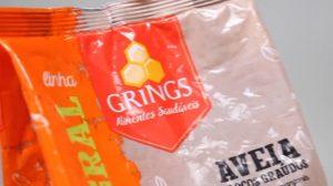 Grings