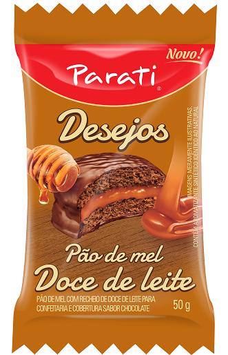 Parati2